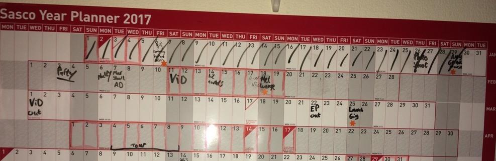 crop-calendar